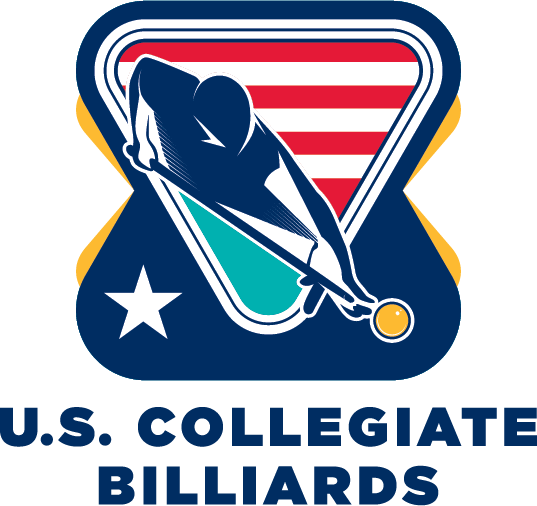 US Collegiate Billiards